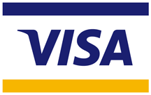 Visa Card Payment Support